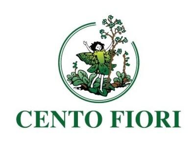 CentoFiori