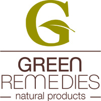 GreenRemedy