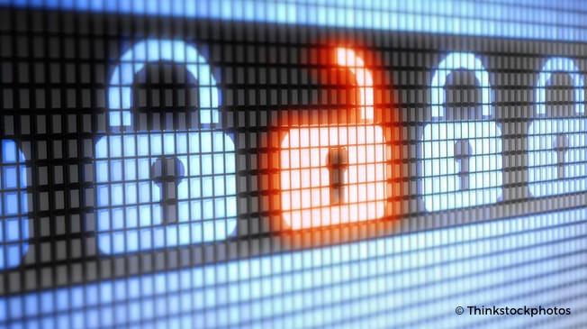 Workshop VII on IT Security