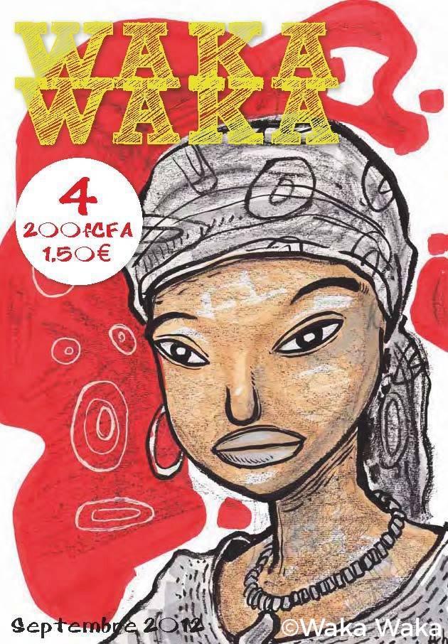 comic-waka-1