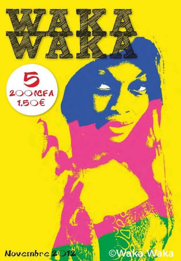 comic-waka-5