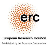 Image result for erc logo