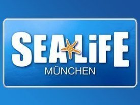 Sealife Munchen
