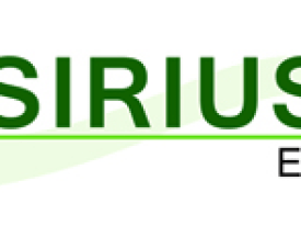 Sirius – Eco Tec