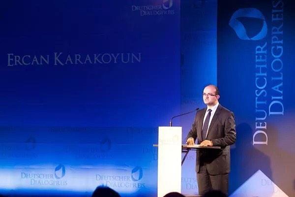 Ercan_karakoyun2
