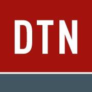 DTN-logo-FB