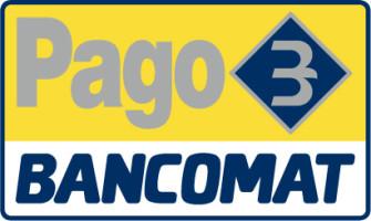 pago-bancomat-e1412672664108