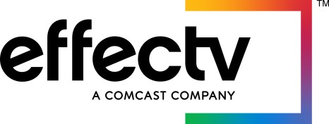 Effectv formerly Comcast Spotlight