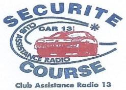 ERCI Entente Radio Clubs et Independants