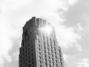 building-640x480