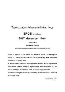 thumbnail of HIRDETMÉNY ERCSI 2017.12.14.