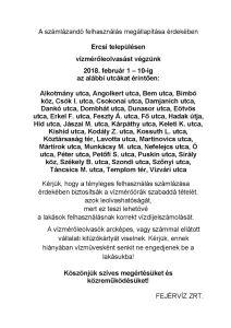 thumbnail of 0129 Ercsi T ütem