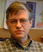 Svante Ersson