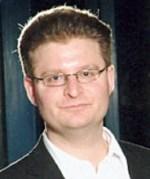 David Feltenius