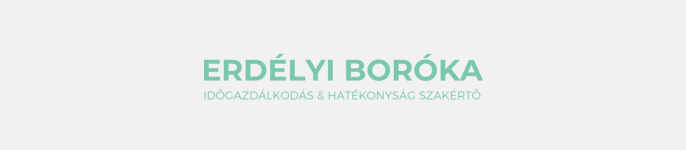 cropped-EB_consultant_header.png