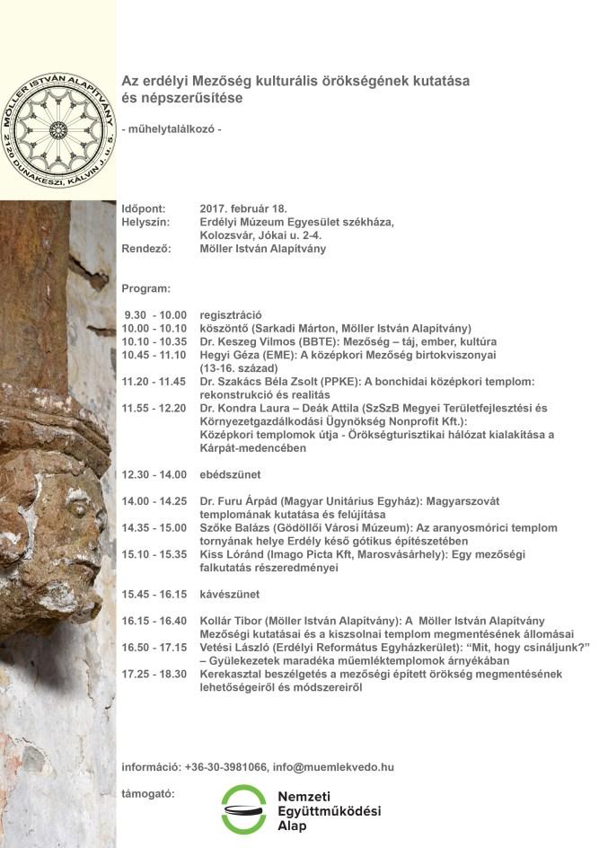 meghivo-mezoseg-konferencia-2017-02-18