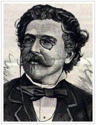 Verhovay-Gyula