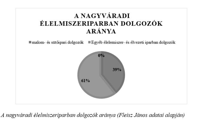 Képernyőfelvétel (176)