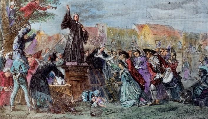 Reformátusból katolikus. Bethlen Miklós vallási dilemmái