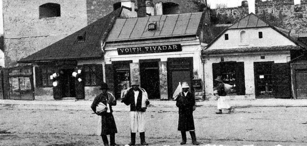 A jobbágyfelszabadítás Erdélyben 1848-ban