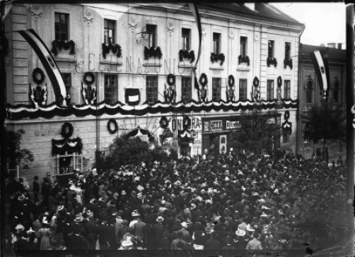 kolozsvari-vigado-1898