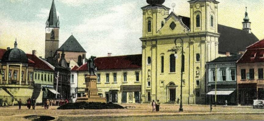 mvhelyc3bajkc591nyomat-1900