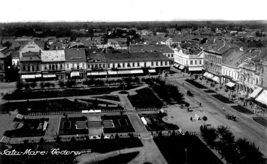 03. 1930 k.