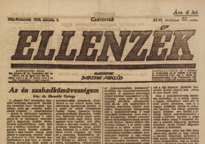 Ellenzek_1925_03__pages32-32