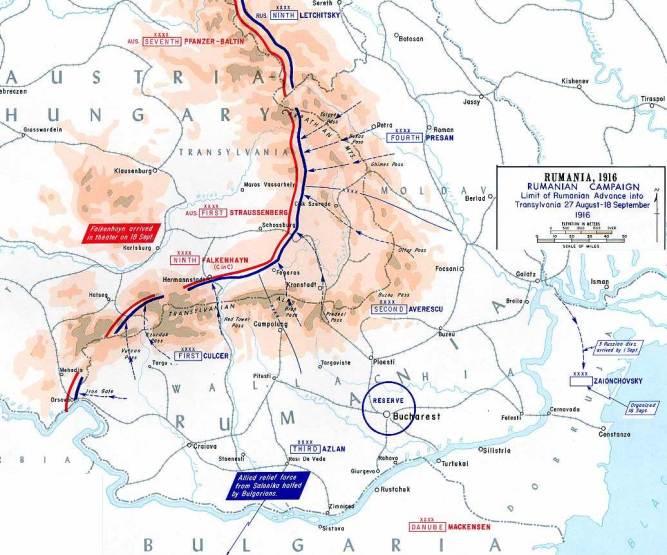 erdélyi front 1916.jpg1