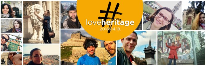 loveheritage2018-cover