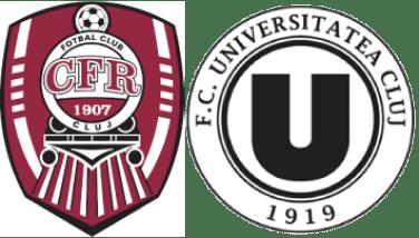 CFR-Cluj-vs-Universitatea-Cluj