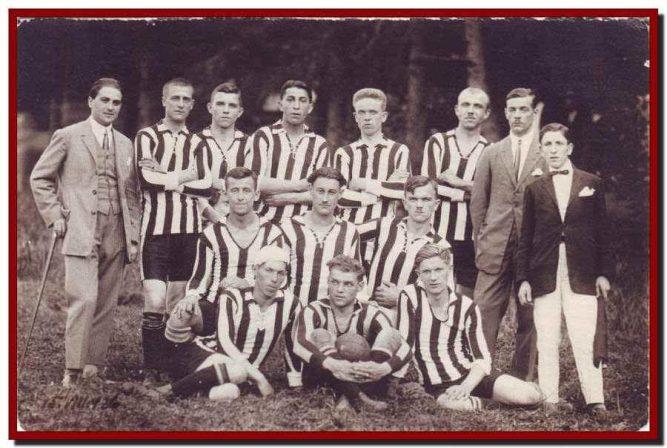 U 1920