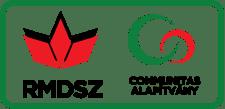 communitas_logo