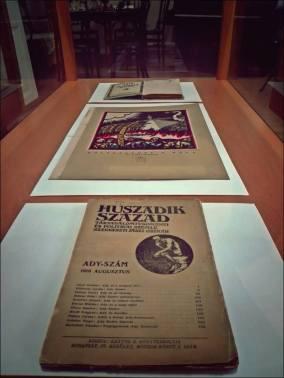 Kiállítás_részlet_az_Ady_Endre_Emlékmúzeum_hivatalos_facebook_oldaláról3