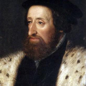 I. Ferdinand
