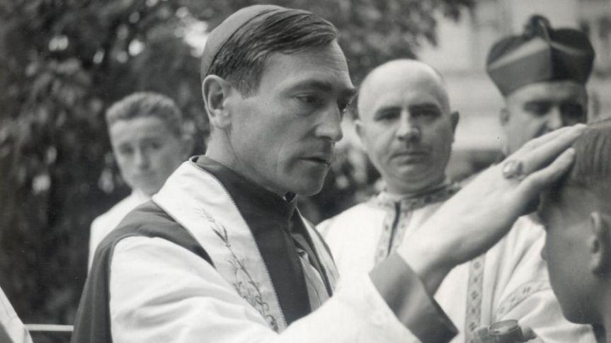 Márton_Áron