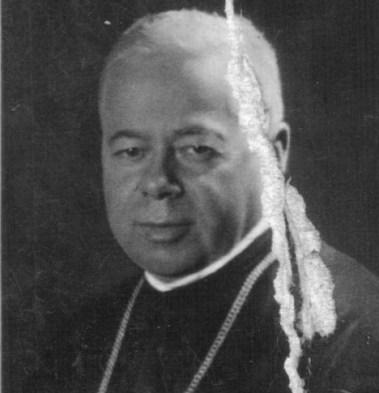 Hirschler_József_(1874–1936)