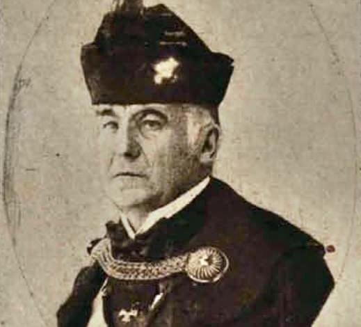 Daruváry_Géza_(Tolnai_Világlapja,_1923)