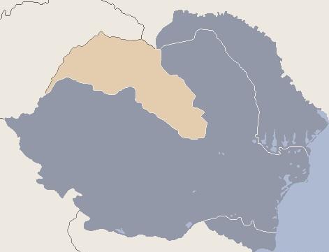 Northern_Transylvania_yellow