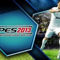 menambahkan sponsor logo pada PES 2013