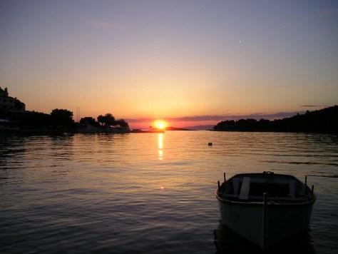 sunset-552