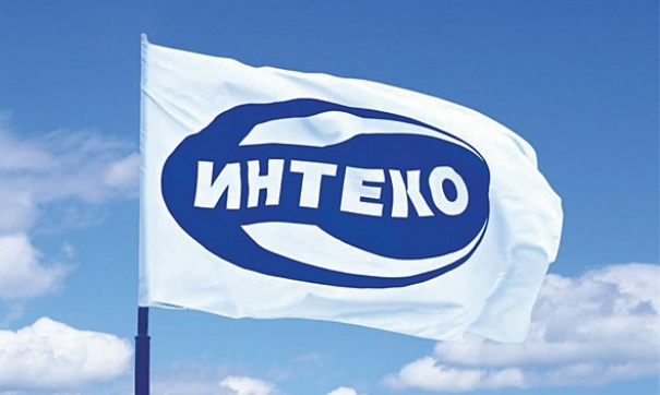 Обнародован новый состав Совета Директоров ГК «ИНТЕКО» — в него вошел М.Шишханов