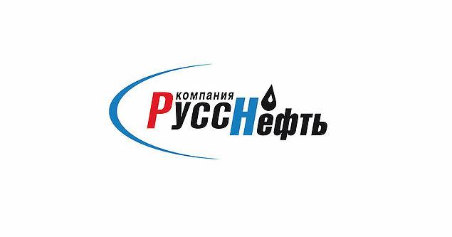 В Оренбуржье геологами компании Саида Гуцериева найдено нефтегазовое месторождение