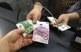 Россия сохраняет лидерство по объему денежных переводов в Молдову