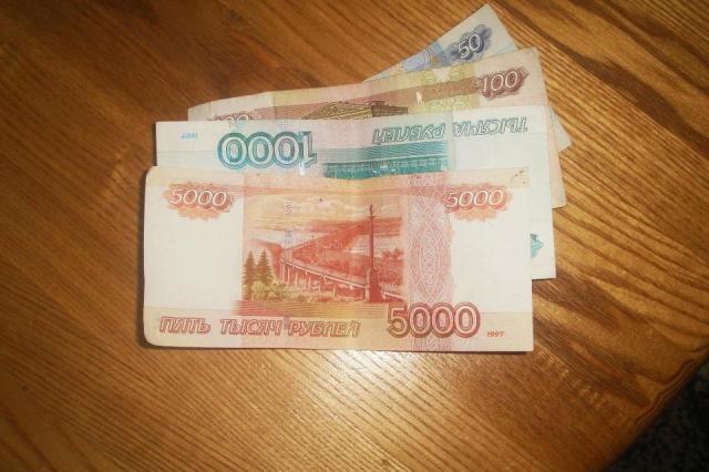 В России объявлены категории работников с самой маленькой зарплатой