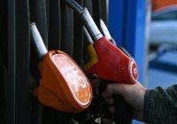 Эксперты снова обещают резкий рост цен на бензин в России