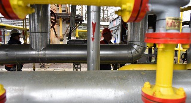 Литва намерена установить цены на газ на уровне западно-европейских с помощью «GIPL»