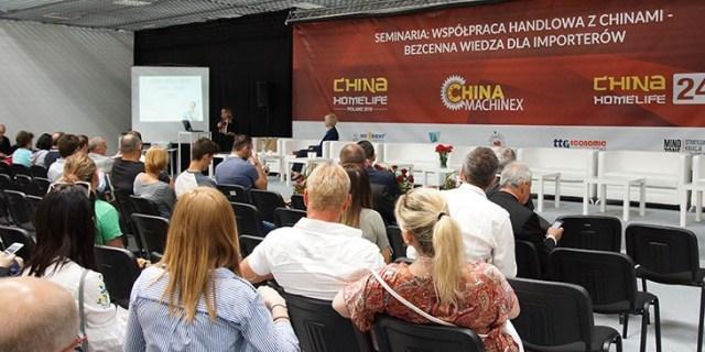 Как безопасно импортировать товары из Китая — вопросы и ответы