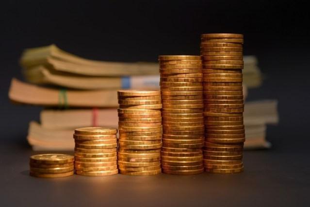 Чешский эксперт: правительство отказалось от усилий по сокращению госдолга