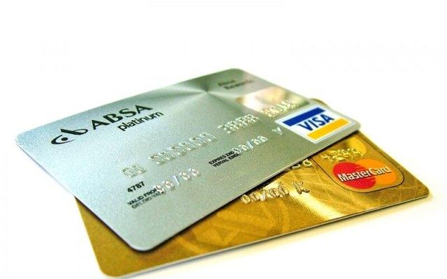 В Польше вступил в силу закон о бесплатных платёжных картах